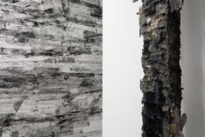 Jarrod Beck Partners at MEN Gallery