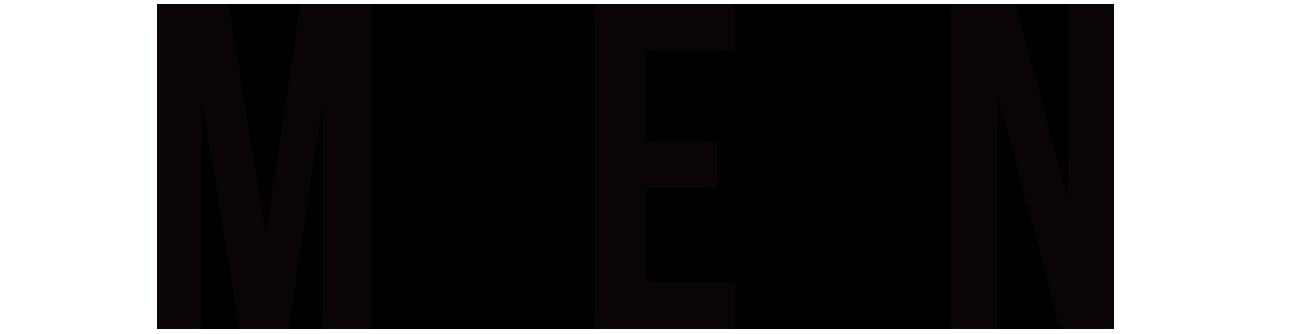 M E N